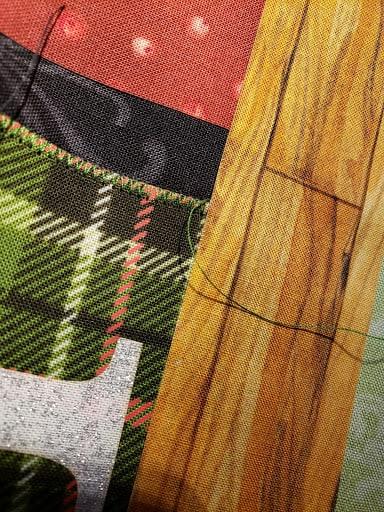 zig zag sewing machine 4 by verycreate.com