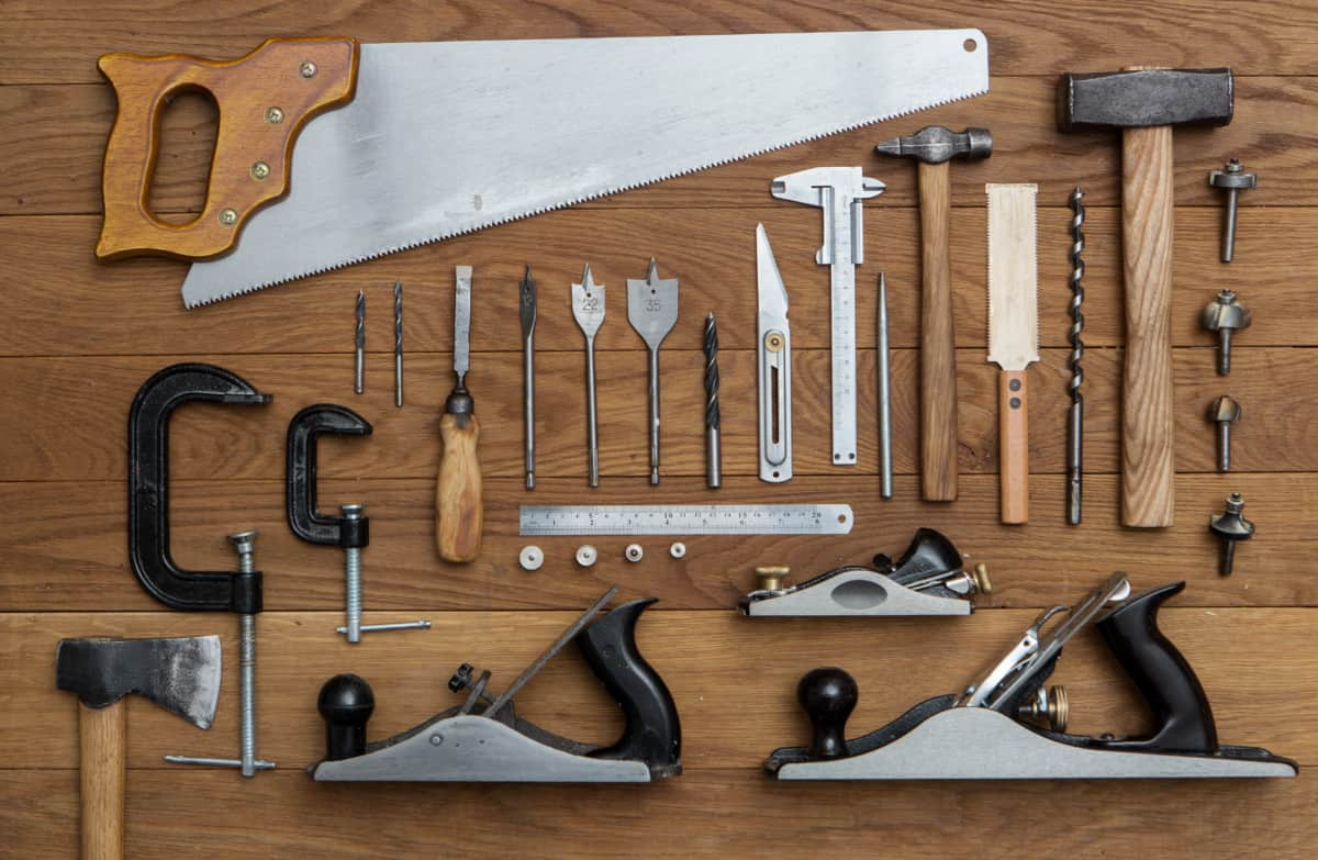 Tools_how_to_get_into_woodworking