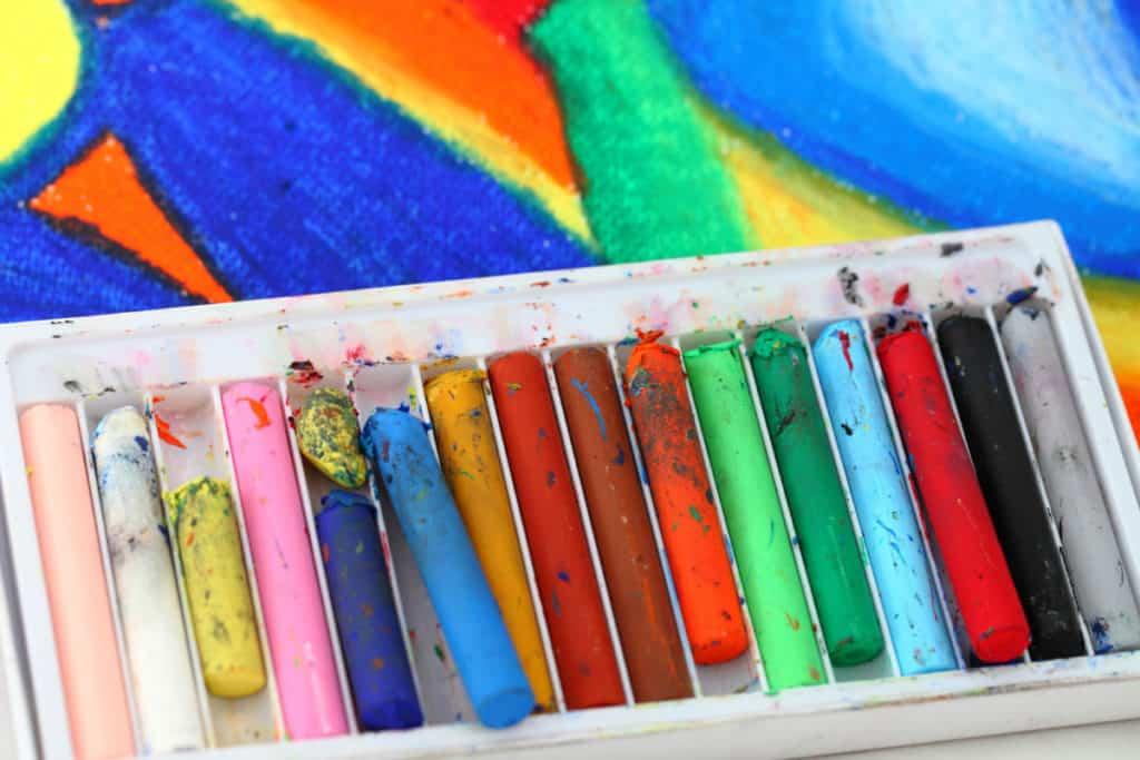 header best oil pastels verycreate.com