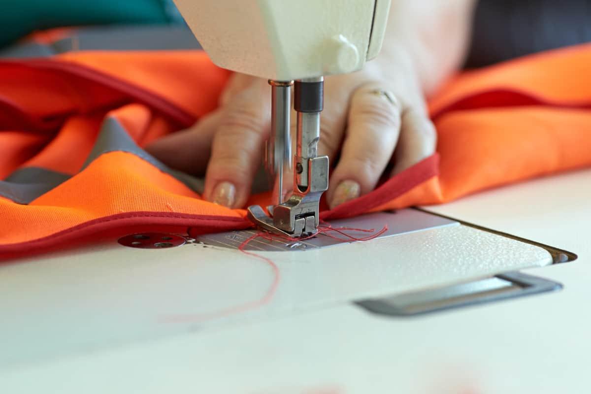 header Best Heavy Duty Sewing Machines verycreate.com