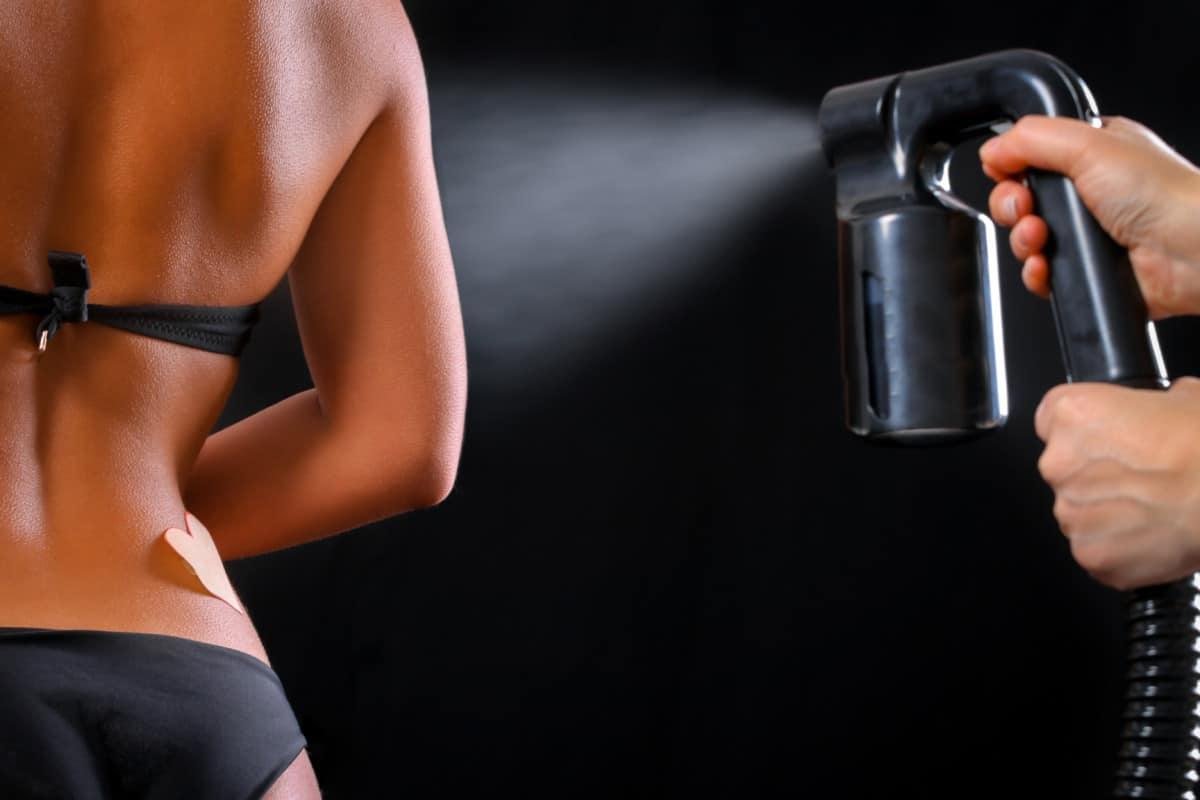 header Best At Home Tanning Machines verycreate.com
