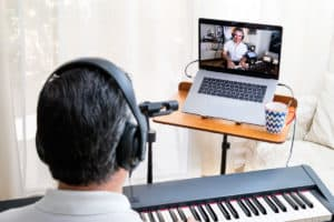 online lesson how much do piano lessons cost verycreate.com