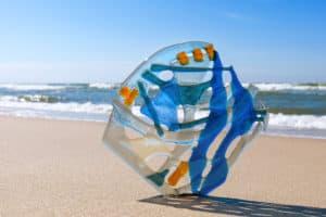 sculpture on beach best glass kiln verycreate.com