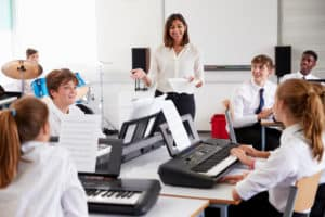 group lessons keyboard how much are piano lessons verycreate.com