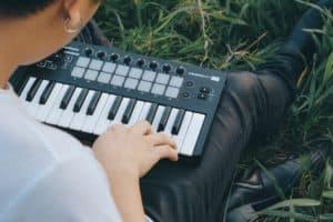 midi keyboard how many keys do i need to learn the piano verycreate.com
