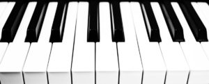 keys on piano or organ can you learn piano with an organ verycreate.com
