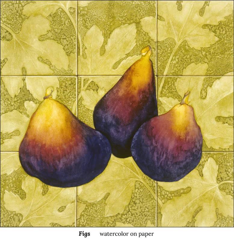 figs jo gershman verycreate.com creator spotlight verycreate.com